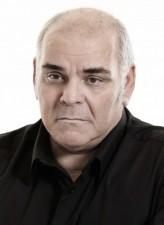 Rasim Öztekin profil resmi