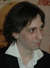 Rasmus Hardiker profil resmi