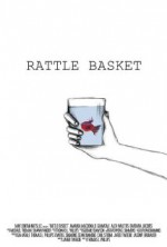 Rattle Basket (2007) afişi