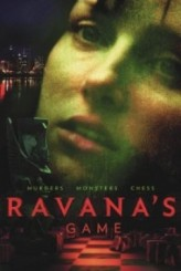 Ravana's Game (2014) afişi