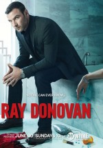 Ray Donovan Sezon 2