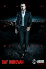Ray Donovan Sezon 3