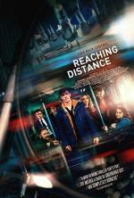 Reaching Distance (2018) afişi