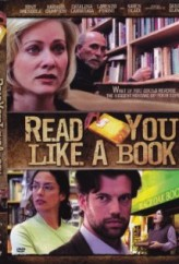 Read You Like a Book (2006) afişi