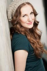 Rebecca Strom