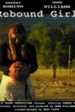 Rebound Girl (2009) afişi