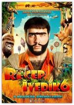 Recep İvedik 6 (2019) afişi