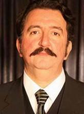 Recep Renan Bilek
