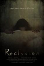 Reclusion (2016) afişi