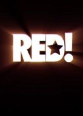 Red!  afişi