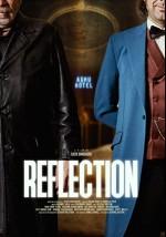 Reflection (2021) afişi