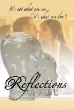 Reflections of a Life (2006) afişi