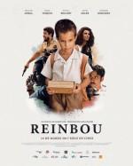 Reinbou (2017) afişi