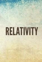 Relativity (2015) afişi