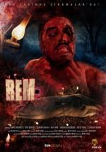 Rem (2020) afişi