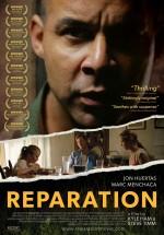 Reparation (2015) afişi