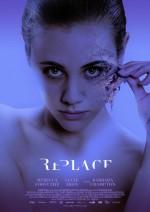 Replace (2017) afişi