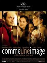 Resim Gibi (2004) afişi