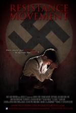 Resistance Movement (2013) afişi