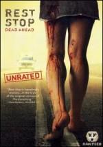 Rest Stop (2006) afişi