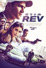 Rev (2020) afişi