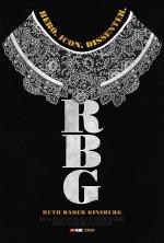 RGB (2018) afişi
