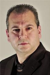 Richard Herdman Oyuncuları