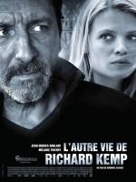 Richard Kemp'in Diğer Hayatı (2013) afişi