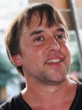 Richard Linklater profil resmi