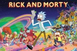Rick and Morty Sezon 2