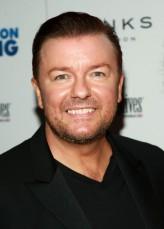 Ricky Gervais Oyuncuları