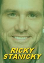 Ricky Stanicky  afişi