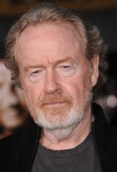 Ridley Scott profil resmi