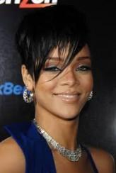 Rihanna Oyuncuları