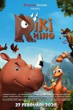 Riki Rhino