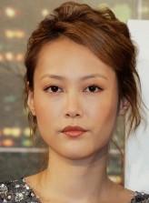 Rinko Kikuchi