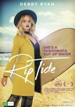 Rip Tide (2017) afişi