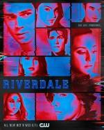 Riverdale Sezon 4