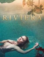 Riviera Sezon 1 (2017) afişi