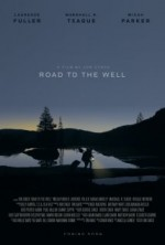 Road to the Well (2015) afişi