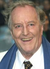 Robert Hardy
