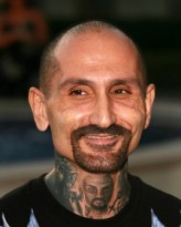 Robert LaSardo profil resmi
