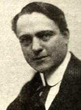 Robert Vaughn (ii)