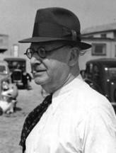 Robert Wiene profil resmi