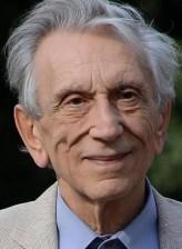 Roberto Herlitzka Oyuncuları