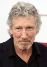 Roger Waters Oyuncuları