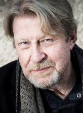 Rolf Lassgård Oyuncuları
