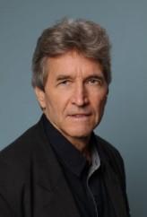 Ron Fricke profil resmi