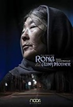 Rona, Madar-e Azim (2018) afişi