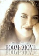 Room to Move (1987) afişi